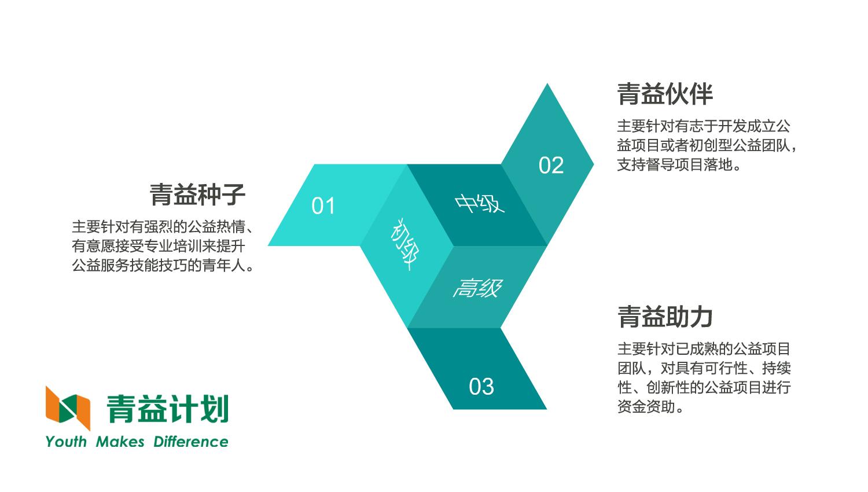 青益计划二期框架计划副本.jpg